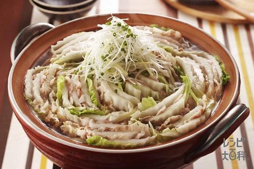 豚バラと白菜の重ね鍋.jpg