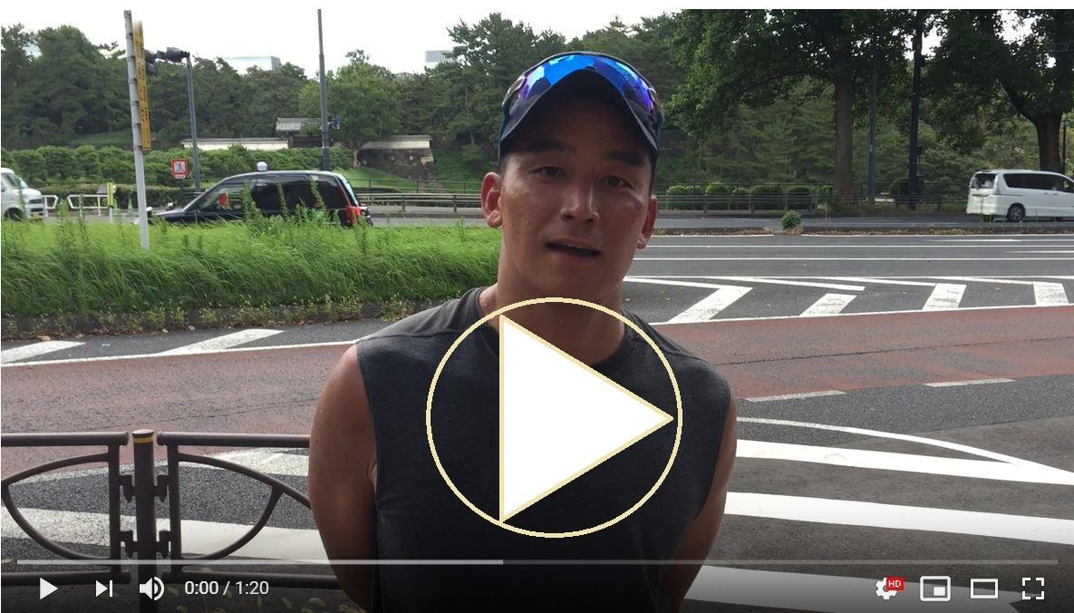 YouTube画像.JPG